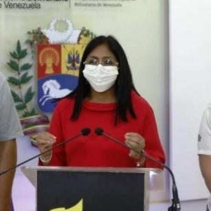 Diario Frontera, Frontera Digital,  COVID-19, Nacionales, ,Se detectan 316 nuevo contagios  por Covid-19 en el país
