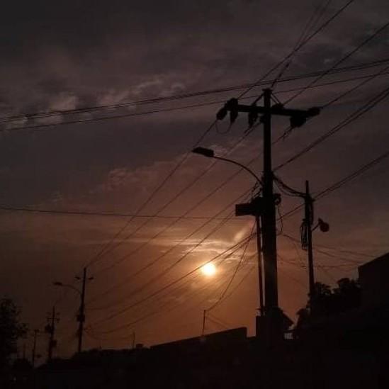 Diario Frontera, Frontera Digital,  157.719 fallas eléctricas, Nacionales, ,Venezuela cerró 2020 con 157.719 fallas eléctricas  y aumentos de casi 300% en tarifas