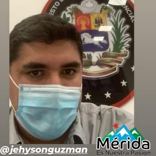 Diario Frontera, Frontera Digital,  JEHYSON GUZMÁN, Regionales, ,Impulsarán desde el CLEMB  comisión que evalúe atención de la pandemia