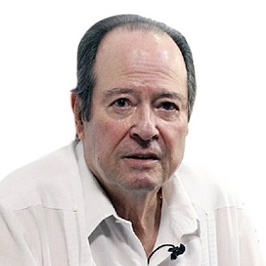Diario Frontera, Frontera Digital,  OSWALDO ÁLVAREZ PAZ, Opinión, ,2021, COPEI 75 AÑOS por Oswaldo Álvarez Paz