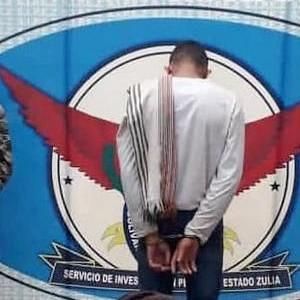 Diario Frontera, Frontera Digital,  cae presunto guerrillero, Sucesos, ,CAPTURAN A CIUDADANO POR IDENTIFICARSE  COMO GUERRILLERO EN SANTA  BÁRBARA