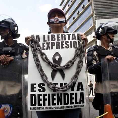 """Diario Frontera, Frontera Digital,  SIP, Internacionales, ,La SIP condena """"sistemática violación a la libertad de prensa""""  en Venezuela #11Ene"""