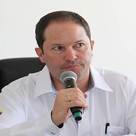 Diario Frontera, Frontera Digital,  MIGRACIÓN COLOMBIA, Internacionales, ,Colombia prolonga cierre de sus fronteras hasta marzo