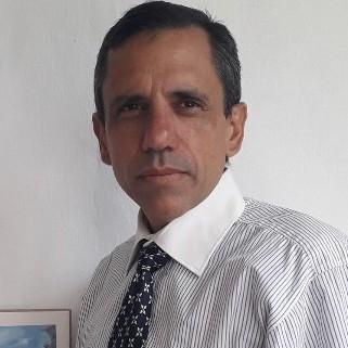 Diario Frontera, Frontera Digital,  ABRAHAM SEQUEDA, Opinión, ,La información como necesidad, la censura como arma por ABRAHAM SEQUEDA