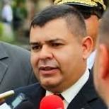 Diario Frontera, Frontera Digital,  CORPOMÉRIDA, Regionales, ,Gobierno Bolivariano realizó reparación  de tuberías de agua en Los Curos