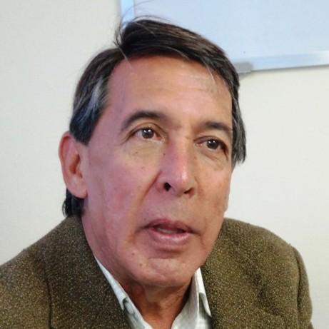Diario Frontera, Frontera Digital,  Antonio José Monagas, Opinión, ,¿Y ahora qué? por Antonio José Monagas