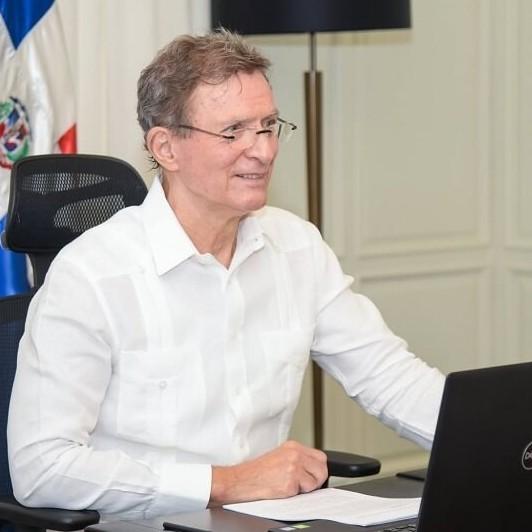 Diario Frontera, Frontera Digital,  REPUBLICA DOMINICANA, Internacionales, ,Dominicana ya no reconoce  a Guaidó como presidente interino