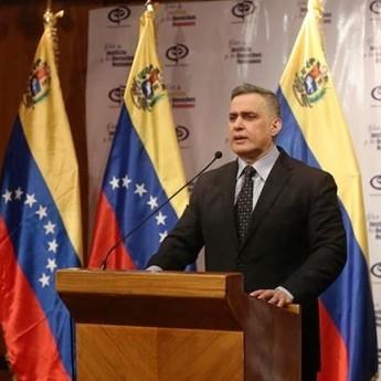Diario Frontera, Frontera Digital,  INCAUTAN DROGA, Sucesos, ,Ministerio Público informó de dos importantes  incautaciones de drogas realizadas en los últimos días