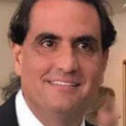 Diario Frontera, Frontera Digital,  ALEX SAAB, Internacionales, ,Cabo Verde hizo efectiva casa por cárcel  para Álex Saab y lo trasladó a un lugar secreto