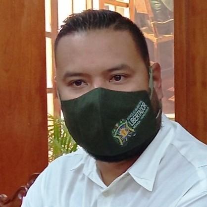 """Diario Frontera, Frontera Digital,  Juan Carlos Uzcategui, Regionales, ,25 de enero .... """"Yorsiño Carrillo sigue en el combate de los humildes  a 11 años de su muerte """""""