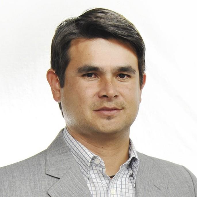 Diario Frontera, Frontera Digital,  Alberto José Hurtado Briceño, Opinión, ,Menor indiferencia, mayor responsabilidad por Alberto José Hurtado Briceño