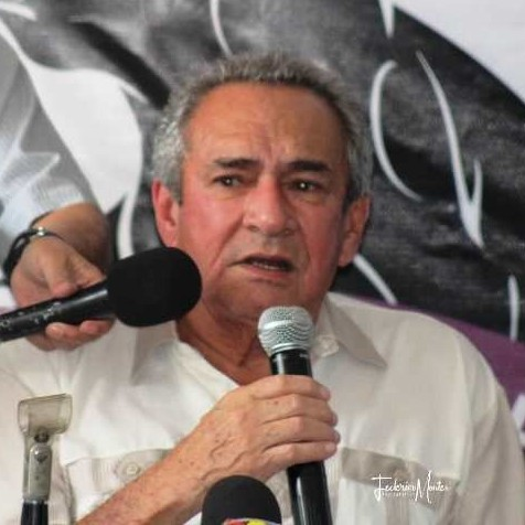 Diario Frontera, Frontera Digital,  HUGO DOMINGO MOLINA, Nacionales, ,Ha fallecido Hugo Domingo Molina, el gran visionario del toreo venezolano