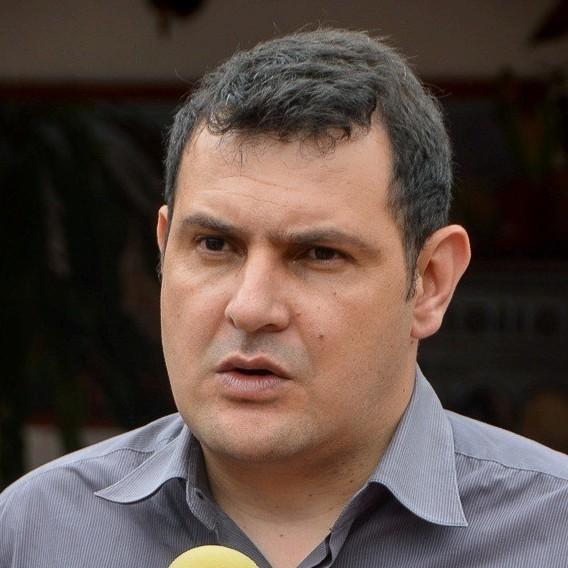 Diario Frontera, Frontera Digital,  ALEXIS RAMÍREZ, Opinión, ,Carta Pública al Presidente Nicolás Maduro de Alexis Ramirez, exgobernador de Mérida, por: Alexis Ramirez