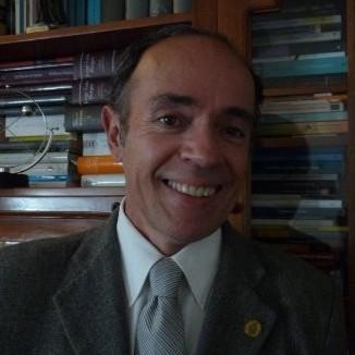 Diario Frontera, Frontera Digital,  RCIARDO GIL OTAIZA, Opinión, ,Más sobre supuestos plagios por Ricardo Gil Otaiza