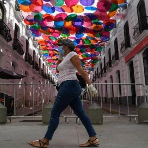 Diario Frontera, Frontera Digital,  COVID-19, Nacionales, ,Venezuela superó los 114 mil contagios por coronavirus