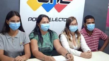 https://www.fronteradigital.com.ve/SIMULACRO ELECTORAL FUE TODO UN ÉXITO EN ALBERTO ADRIANI