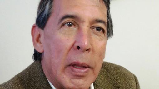 """https://www.fronteradigital.com.ve/¿Cabe el """"Estado comunal""""? por Antonio José Monagas"""