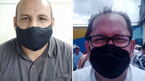 "https://www.fronteradigital.com.ve/""LISANDRO SEGURA SALTÓ LA TALANQUERA  AL REPRESENTAR A LA ALIANZA DEMOCRÁTICA"""