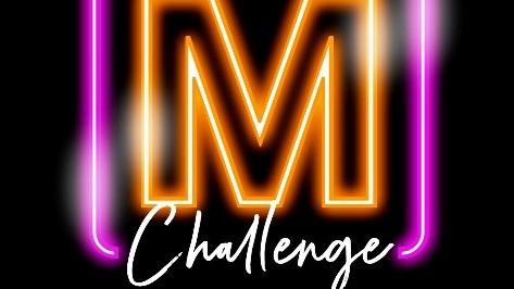 https://www.fronteradigital.com.ve/¿Listos para asumir el M Challenge? Maybelline New York  y Zure Glam ponen a prueba tus habilidades con el maquillaje