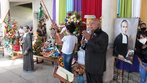https://www.fronteradigital.com.ve/JUEVES 14 DE OCTUBRE DECRETADO DÍA NO LABORABLE EN EL MUNICIPIO CAMPO ELÍAS