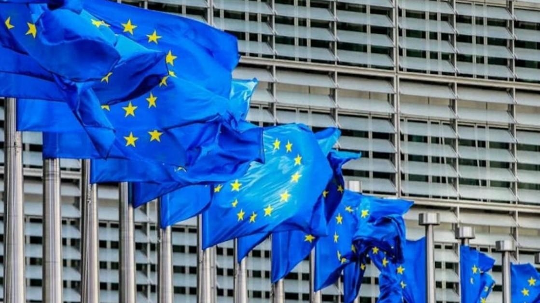 https://www.fronteradigital.com.ve/UE podría retirar su misión de observación  para el 21-N si cambian las condiciones