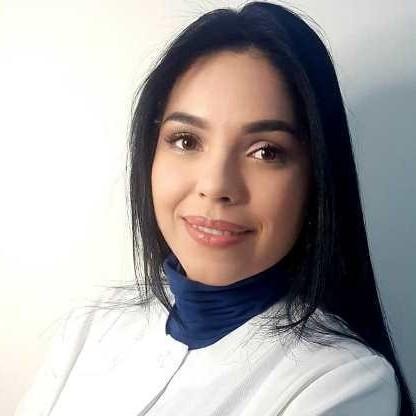 Diario Frontera, Frontera Digital,  Mariangeles Pérez Quijada, Opinión, ,10 reglas de oro para cuidar la piel de tu cuerpo por Mariangeles Pérez Quijada (*)