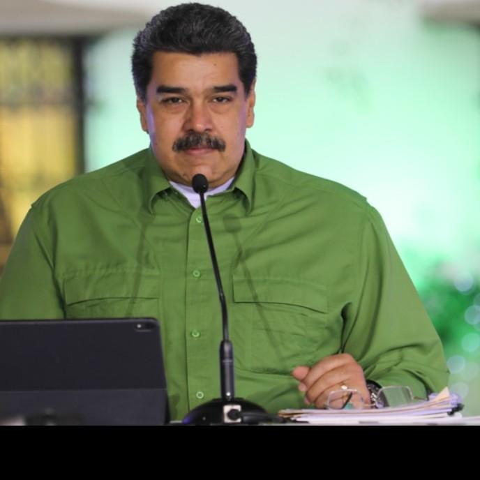 Diario Frontera, Frontera Digital,  INICIO DE CLASES, 25 DE OCTUBRE, Nacionales, ,Clases presenciales serán retomadas  el lunes 25 de octubre, anuncia el presidente Maduro