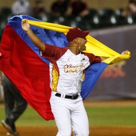Diario Frontera, Frontera Digital,  VENEZUELA, CAMPEÓN MUNDIAL, Deportes, ,Selección de Venezuela se hizo  con la corona en el Mundial de Beisbol sub-23
