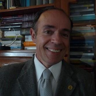 Diario Frontera, Frontera Digital,  Ricardo Gil Otaiza, Opinión, ,A los jóvenes que me leen por Ricardo Gil Otaiza