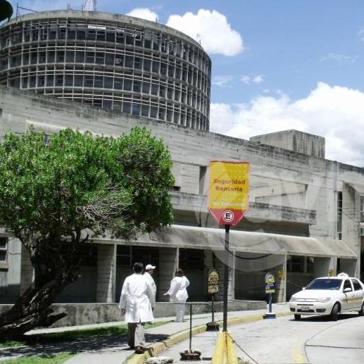 Diario Frontera, Frontera Digital,  COMUNICADO IAHULA, Salud, ,INSTITUTO AUTÓNOMO HOSPITAL UNIVERSITARIO DE LOS ANDES* DIRECCION COMUNICADO