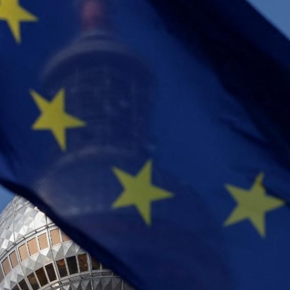 Diario Frontera, Frontera Digital,  UNIÓN EUROPEA, Internacionales, ,UE garantiza que su misión de observación  no interferirá en proceso electoral del 21-N