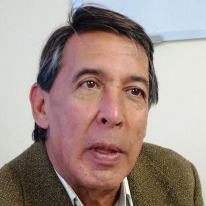 """Diario Frontera, Frontera Digital,  Antonio José Monagas, Opinión, ,¿Cabe el """"Estado comunal""""? por Antonio José Monagas"""