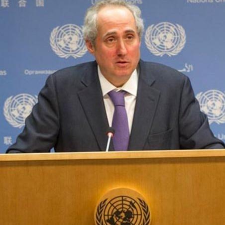 Diario Frontera, Frontera Digital,  ONU, Internacionales, ,La ONU descarta enviar misión electoral a Venezuela  por no haber pedido oficial