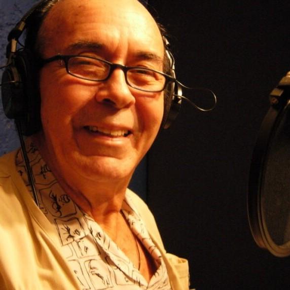 Diario Frontera, Frontera Digital,  PORFIRIO TORRES, Farándula, ,Hasta hoy nos narró Porfirio Torres: murió a los 81 años