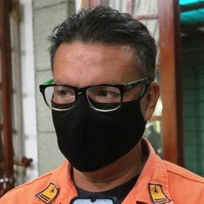 Diario Frontera, Frontera Digital,  PROTECCI`NO CIVIL, MÉRIDA, Regionales, ,PC Mérida se encuentra alerta  ante cualquier eventualidad a causa de las lluvias