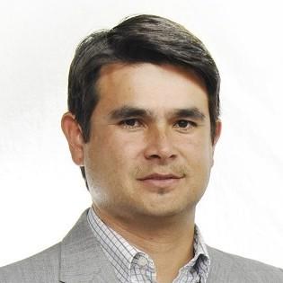 Diario Frontera, Frontera Digital,  Alberto José Hurtado B., Opinión, ,¡Venezuela! por Alberto José Hurtado B.