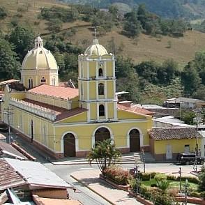 Diario Frontera, Frontera Digital,  CANTV, CANAGUÁ, Regionales, ,Cantv mejoró servicios de telecomunicaciones  a familias de Canaguá en Mérida