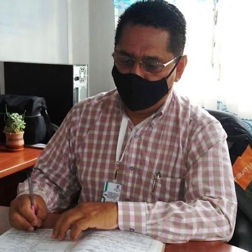 Diario Frontera, Frontera Digital,  Imdafef, Deportes, ,Imdafef exigió a dirigencia del PSUV no hacer  proselitismo político en instalaciones deportivas