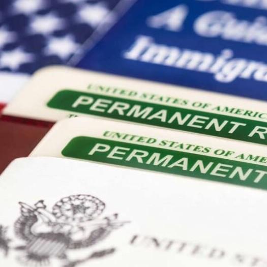 Diario Frontera, Frontera Digital,  LOTERÍA DE VISAS, Internacionales, ,¿Por qué los venezolanos no podrán participar  en la Lotería de Visas 2023 de EEUU?