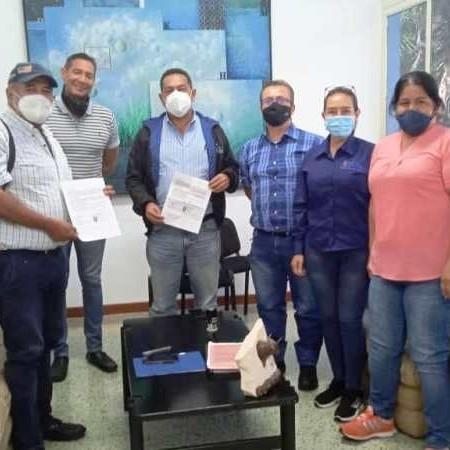 Diario Frontera, Frontera Digital,  ALCALDÍA DE MÉRIDA, Regionales, ,Alcaldía de Mérida firmó convenio de Capacitación Académica con la ULA