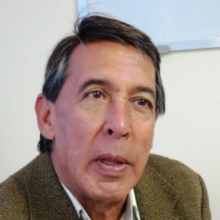 Diario Frontera, Frontera Digital,  Antonio José Monagas, Opinión, ,Errores de la oposición (venezolana) por Antonio José Monagas