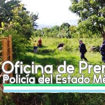 Diario Frontera, Frontera Digital,  FRUSTRAN ABIGEATO, NUEVA BOLIVIA, Sucesos, ,POLICÍA RURAL FRUSTRO ABIGEATO EN FINCA EN NUEVA BOLIVIA