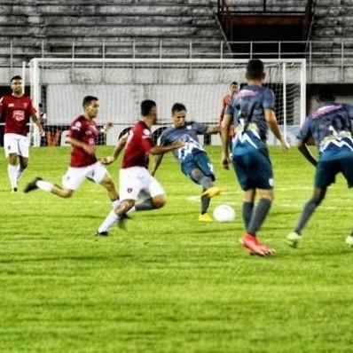 Diario Frontera, Frontera Digital,  ESTUDIANTES DE MÉRIDA F.C., Deportes, ,Estudiantes sumó un valioso punto ante Portuguesa