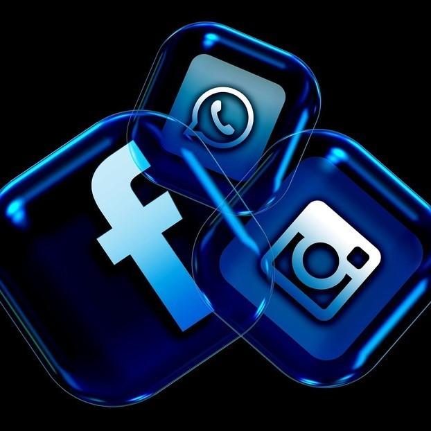 Diario Frontera, Frontera Digital,  REDES SOCIALES, VOLVIERON, Tecnología, ,WhatsApp, Facebook e Instagram  comienzan a funcionar tras más de seis horas caídos