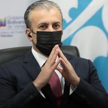 Diario Frontera, Frontera Digital,  TARECK, Nacionales, ,Tareck El Aissami: La OPEP ha permitido avanzar  a Venezuela en la estabilidad del mercado mundial