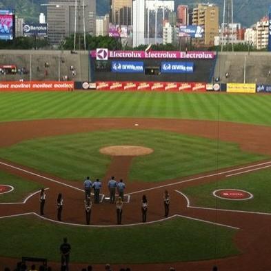 Diario Frontera, Frontera Digital,  BEISBOL, MADURO, Deportes, ,Gobierno ordena evaluar condiciones  para permitir 40% de aforo en estadios de béisbol