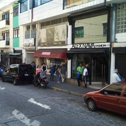 Diario Frontera, Frontera Digital,  HAMPA DESBORDADA, CENTRO DE MÉRIDA, Sucesos, ,El hampa desbordada  tiene a monte  a comerciantes y residentes del centro de Mérida