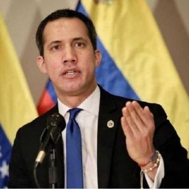 Diario Frontera, Frontera Digital,  Transparencia Venezuela, Nacionales, ,Transparencia Venezuela exhorta a Guaidó  a rendir cuentas por el manejo de los activos en el exterior