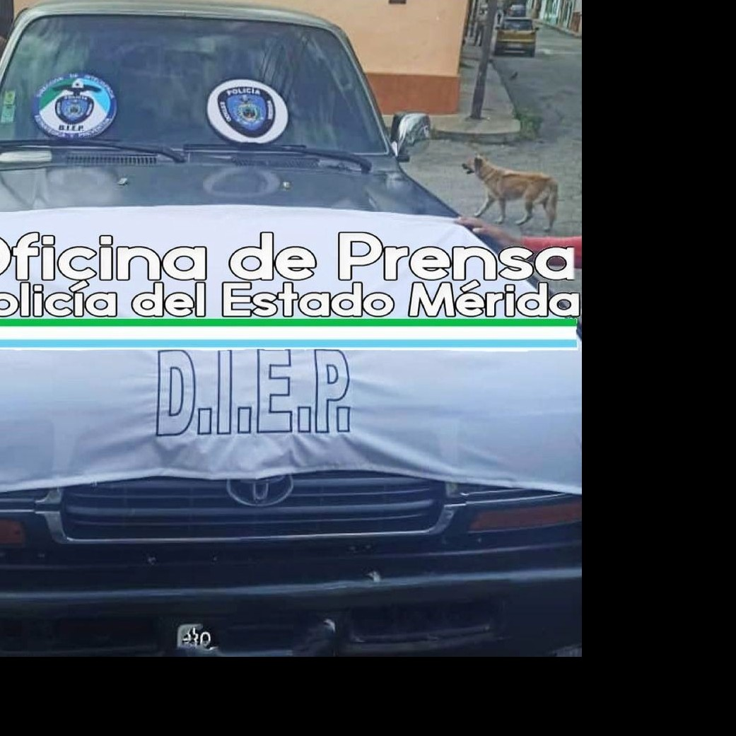 Diario Frontera, Frontera Digital,  POLICÍA RECUPERÓ, Sucesos, ,POLICÍA RECUPERÓ VEHÍCULO EN ESTADO DE ABANDONO Y DOS MOTO HURTADAS EN EJIDO