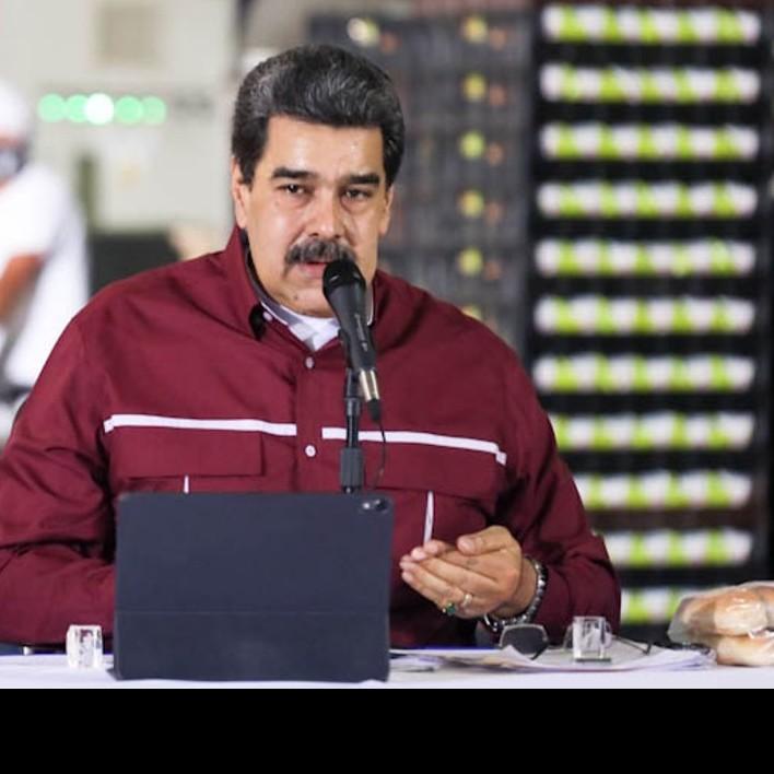 Diario Frontera, Frontera Digital,  NICOLÁS MADURO, FRONTERA, COMERCIO BINACIONAL, Nacionales, ,Presidente Maduro invita a inversionistas colombianos  a retomar sus actividades en Venezuela